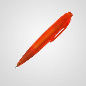 Bolígrafo LAP3006