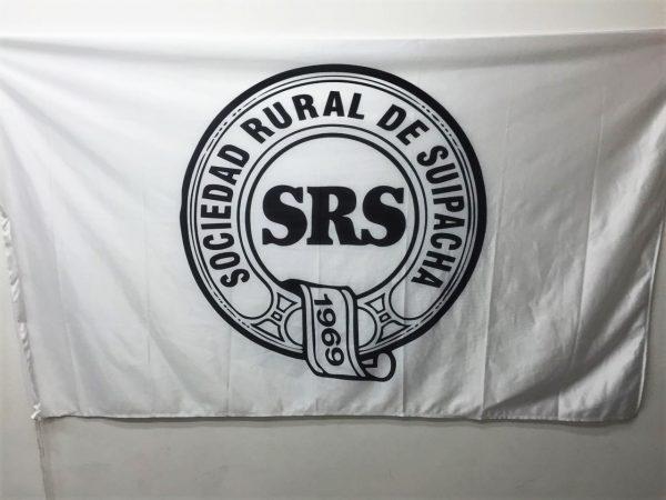 bandera-srs