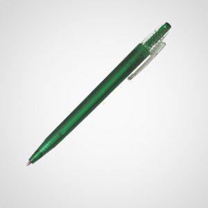Bolígrafo LAP3008