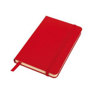 Agenda Pocket