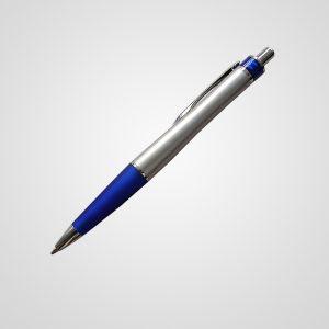 Bolígrafo LAP3014