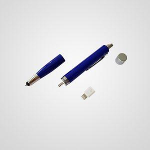 Bolígrafo TECNOL