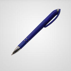 Bolígrafo LAP3017