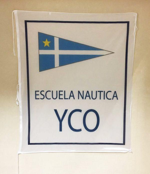 bandera-yco