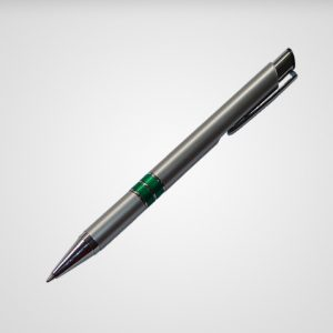 Bolígrafo LAP3005