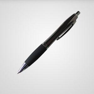 Bolígrafo BOLM4000
