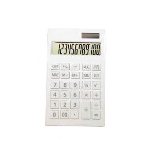 Calculadora premium