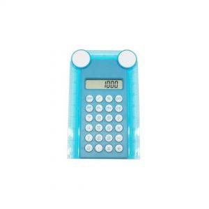 Calculadora Ruler