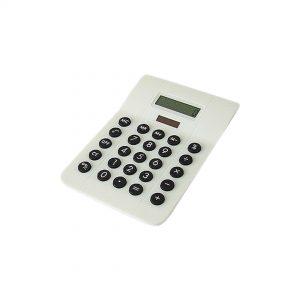 Calculadora Space