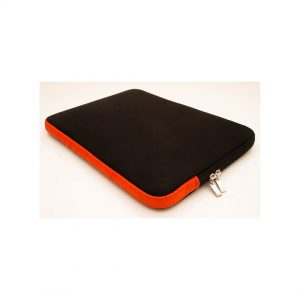 Fundas notebook clásicas