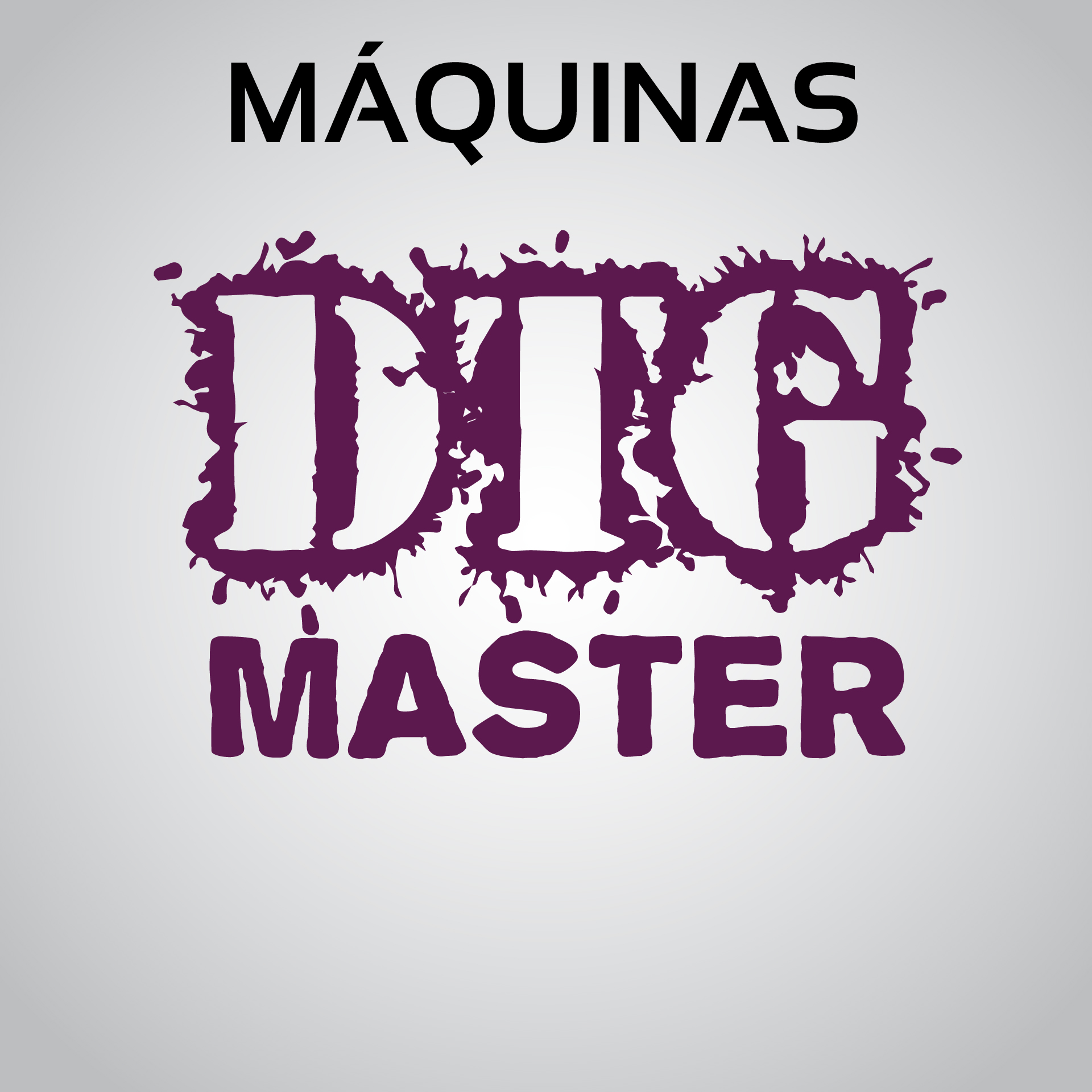 dtg-master-01