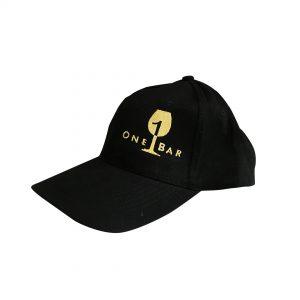 Gorros Premium 100% Algodón