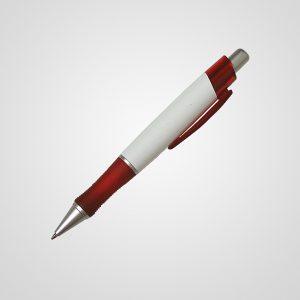 Bolígrafo LAP3009