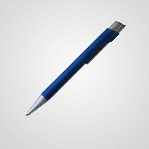 Bolígrafos LAP3013