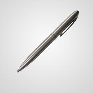 Bolígrafo BOLM4003