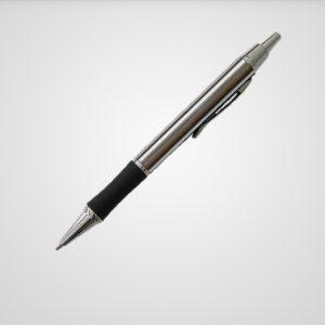 Bolígrafo BOLM4004