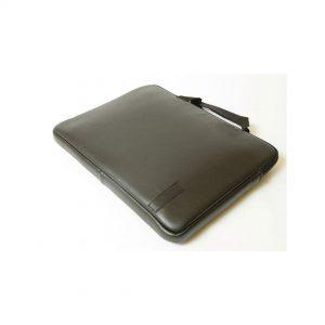 Funda notebook premium