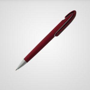 Bolígrafo LAP3016