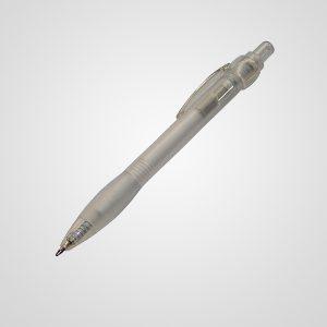 Bolígrafo LAP3010