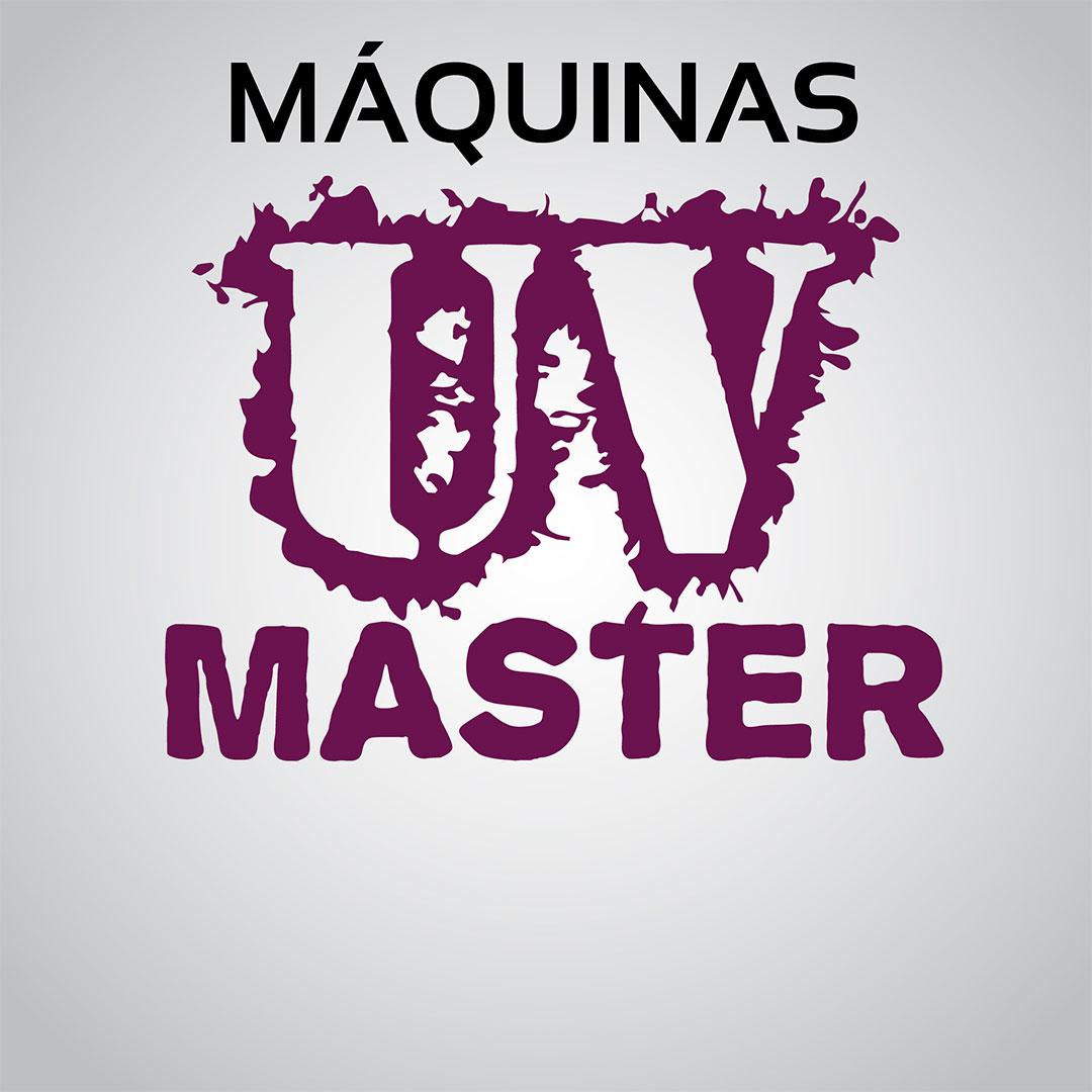 uvmaster3