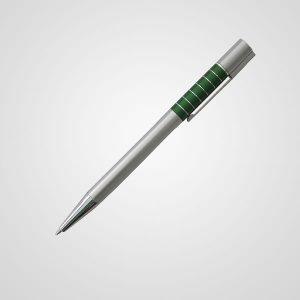 Bolígrafo LAP3012