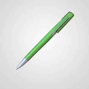 Bolígrafo LAP3015