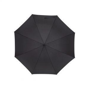 Paraguas Clásico