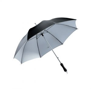 Paraguas Silver
