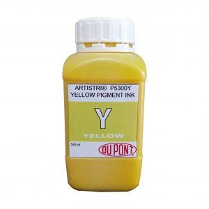 tint-amarilla-ml
