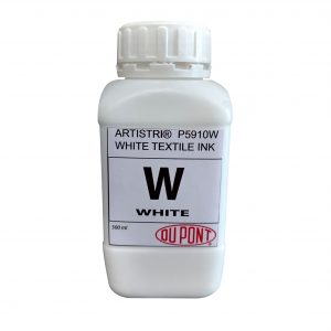 tint-blanca-ml