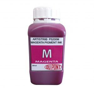 tinta-magenta-ml