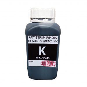 tinta-negra-ml